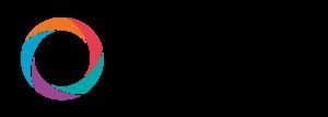 25th Annivesary Logo - Lens Version v3 - Impressum